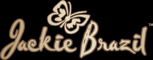 jackie-brazil-logo-goldTM-e1458263508817