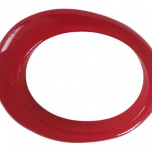 B 0040 RED GLOSS