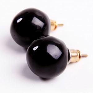 E 0095 BLACK GLOSS (2)