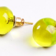E 0095 LIGHT GREEN TRANSPARENT (2)