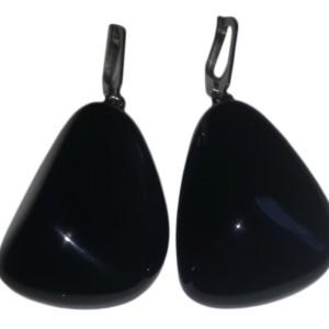 E 0700 BLACK GLOSS
