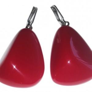 E 0700 RED GLOSS