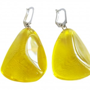 E 0700 YELLOW TRANSPARENT