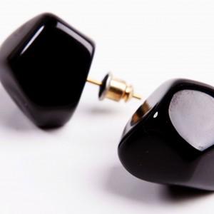 E 1053 BLACK GLOSS