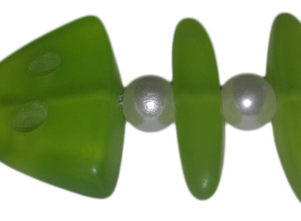 K 0100 LIGHT GREEN