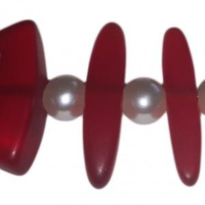 K 0100 RED