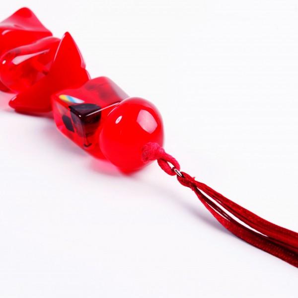 K 0179 RED