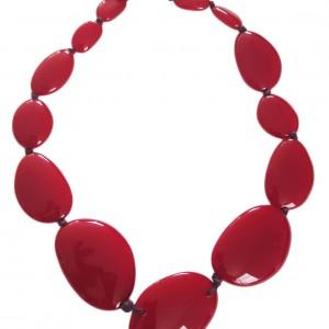 N 3700 RED GLOSS