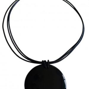 N 3800 BLACK GLOSS