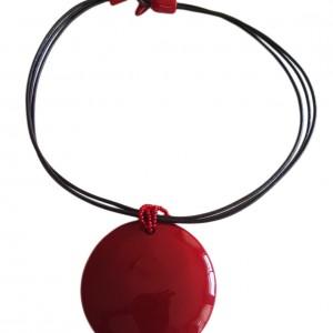 N 3800 RED GLOSS