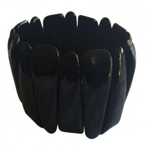 B 0026 BLACK GLOSS